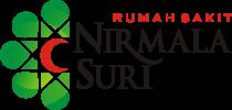 Rumah Sakit Nirmala Suri
